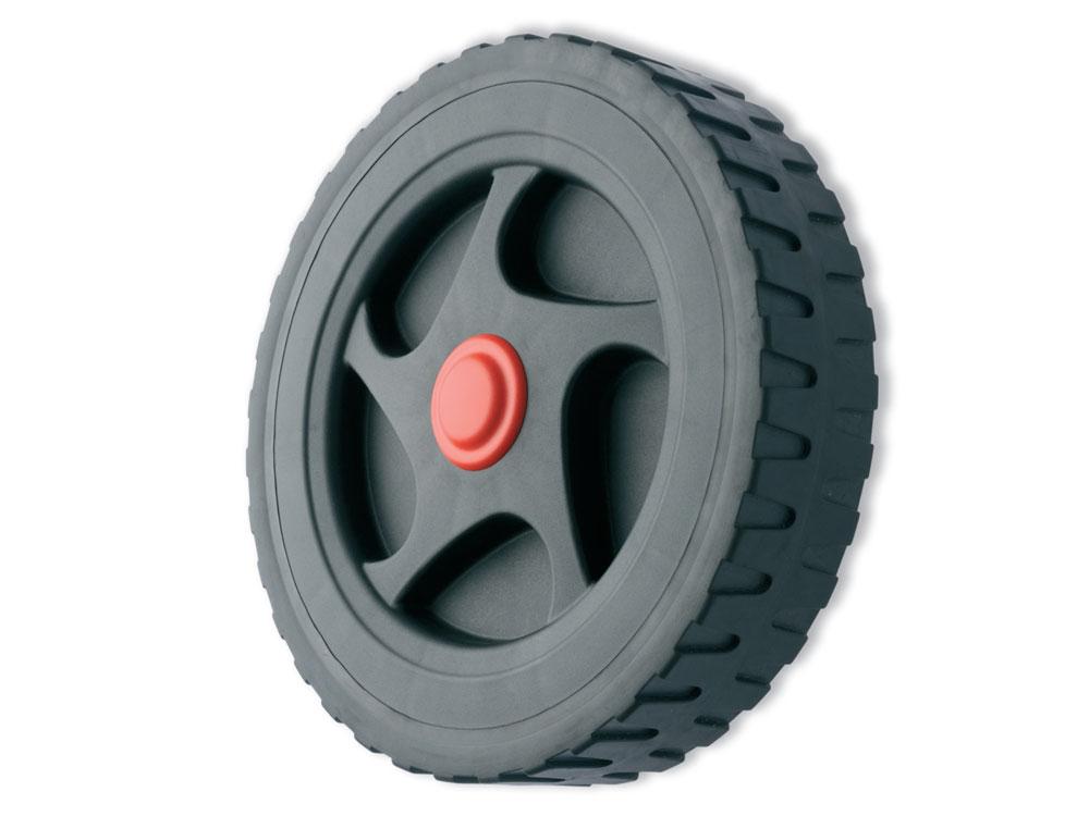 Wheel diam. 300 bi-component